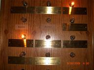 tn-gba-album-0xf5c13378