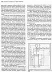 "Biomechanics is an integration of the two disciplines of biology (""bio"") and physics (""mechanics"")."