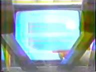 tn-7265