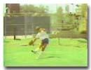 tn-adi-vid-01014