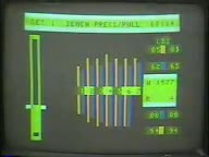 tn-8278