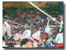 tn-adi-vid-01069