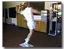 tn-adi-vid-01080