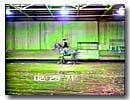 tn-adi-vid-01107