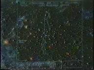 tn-9459