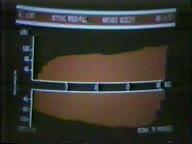 tn-9497