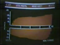 tn-9499