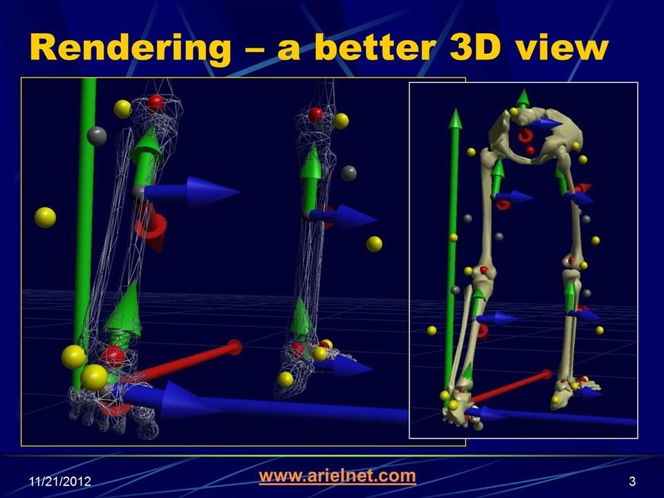 Visualizing Quaternions Pdf