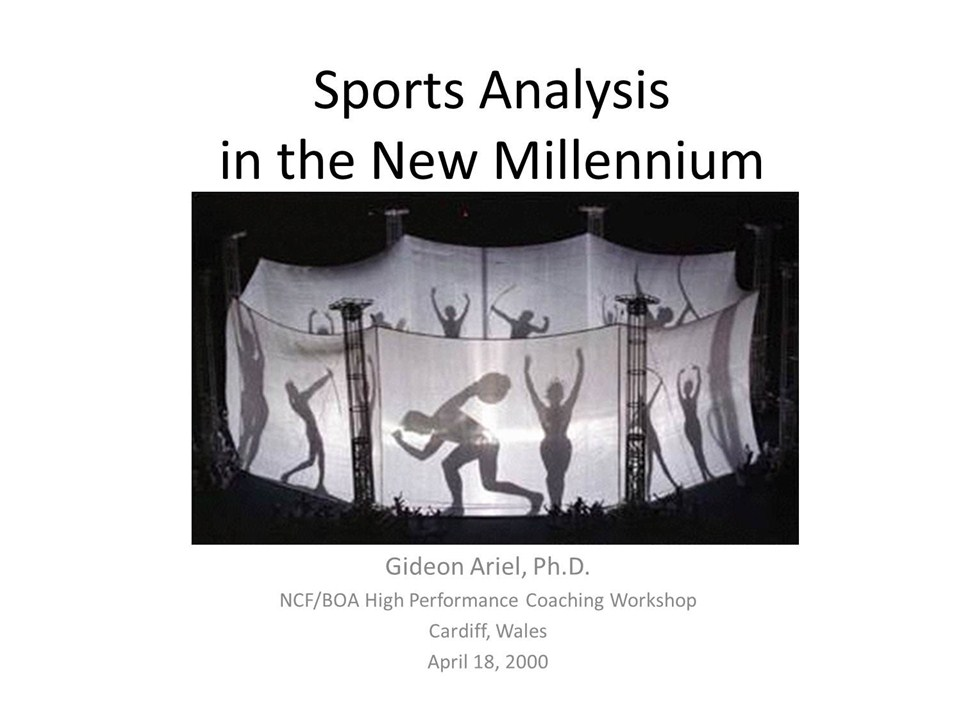 an analysis of the topic of the new millennium This study is the outcome of a research project implemented by the centre for peace and human security (cphs) at sciences po university with support by unesco.