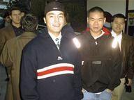 20034