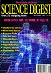 Researchers are deciphering the Biomechanics of Motion and the Chemistry of Strength