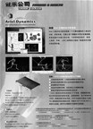 The only Biomechanical Analysis that was performed at the Athens Olympic Games 2004