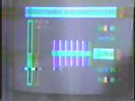 tn-7260