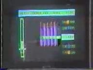 tn-7813