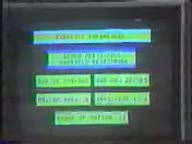 tn-7814