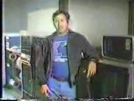 tn-8576