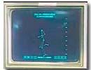 tn-adi-vid-01063