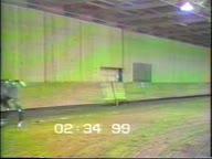 tn-9101