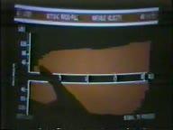 tn-9498