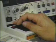 tn-9632