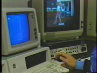 tn-9653
